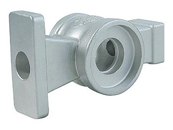 Precision casting, lost wax casting,investment casting