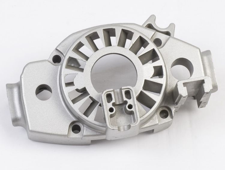 Ningbo Mile Precision Home Cnc Machined Parts Turned